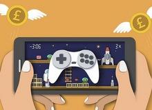 """Game thủ mobile gây sốc khi mạnh tay rút hầu bao chi số tiền """"kỷ lục"""" trong 6 tháng đầu năm"""