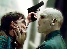 """9 điểm """"phi logic"""" từ Harry Potter: Voldemort có thể bị hạ gục đơn giản, nhà ngục Azkaban chắc chắn có vấn đề!"""