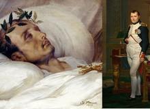 """""""Cậu nhỏ"""" của hoàng đế Napoleon và hành trình kỳ lạ khi một phần cơ thể vĩ nhân bị bán đấu giá"""