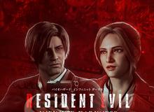 Dù được đầu tư khá công phu tuy nhiên anime Resident Evil: Infinite không mấy thành công sau khi phát sóng