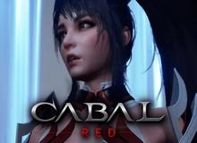 """Xuất hiện thêm một game mobile Cabal """"chính chủ"""" sắp ra mắt, liệu có đến tay game thủ Việt?"""