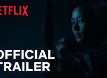 Netflix ra mắt tập phim đặc biệt của Vương triều xác sống: Ashin phương Bắc