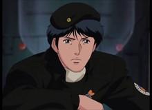 Top 7 nhân vật có bộ não thông minh nhất trong thế giới anime, Thám Tử Lừng Danh Conan chỉ xếp cuối cùng