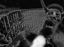 Truyền thuyết đô thị về Pope Lick, con quái vật đáng sợ khiến loài người ám ảnh