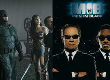 Muốn học theo thành công của MCU nhưng 6 vũ trụ điện ảnh này đã thất bại thảm hại