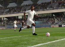 Báo đen Eto'o tái xuất FIFA Online 4 trong mùa thẻ huyền thoại, game thủ ráo riết tìm thủ môn xuất sắc để chuẩn bị