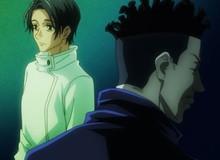 Jujutsu Kaisen: Sự xuất hiện của nhân vật mới có thể thay đổi cục diện Tử Diệt Hồi Du như thế nào?