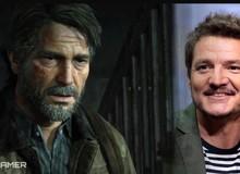Những hình ảnh hậu trường đầu tiên của phim The Last of Us do HBO sản xuất