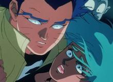 """Top 10 anime có nhiều cảnh """"máu me"""" nhất lịch sử khiến bạn ám ảnh suốt đời"""