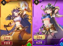 """Dream Card, game NFT với dàn waifu """"mướt mượt"""""""