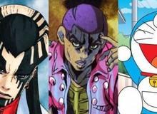 """5 nhân vật anime có khả năng thu nhỏ đồ vật, có người nhờ kỹ thuật này mà được gọi là """"Kẻ diệt quốc"""""""