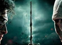 Những bí ẩn khó hiểu trong Harry Potter khiến fan thắc mắc vì chưa tìm được lời giải