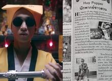 """Tờ báo uy tín của Thái Lan hết lời ngợi khen một BLV Liên Quân Việt, được chú ý vì """"nội tại"""" đoán đâu ngược đó"""
