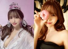 """""""Thánh nữ"""" Yua Mikami tận tâm với nghề: Hôm nay là sinh nhật vẫn lên lịch quay """"tài liệu"""" mới"""