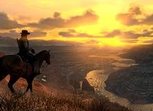 10 game đồ họa đẹp xuất sắc, phong cảnh thiên nhiên siêu hùng vĩ (P1)