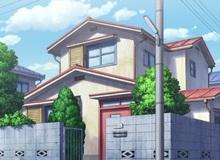 Nhà Nobita có thật sự nghèo? Nghe giá căn nhà gia đình Nobi bạn sẽ hú hồn luôn