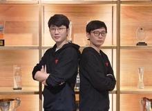 """Người thứ 2 trong """"bộ đôi sa thải"""" của T1 - HLV Zefa chuẩn bị gia nhập Hanwha Life Esports?"""