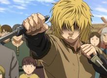 10 phản diện anime gây tranh cãi nhất mọi thời đại: Sasuke hay Eren vẫn chưa thể đứng đầu bảng (P.1)