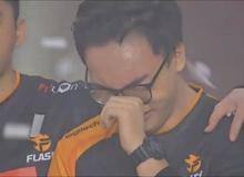 Độc quyền! ĐTDV Liên Quân phải dời lịch, Team Flash gặp đối thủ từng khiến mình khóc hận ngày mở màn?