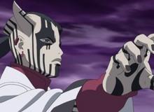 """Boruto: 7 sức mạnh và kỹ thuật khủng của Isshiki Otsutsuki cho thấy đây là gã phản diện """"cực bá"""""""