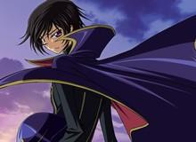 10 phản diện anime gây tranh cãi nhất mọi thời đại: Sasuke hay Eren vẫn chưa thể đứng đầu bảng (P.2)