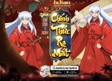 Khuyển Dạ Xoa Truyền Kỳ - IP InuYasha ra mắt ngày mai 19/08 và 4 lý do nhất định không thể bỏ lỡ!