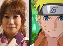 Top 5 nhân vật anime nam đình đám được lồng tiếng bởi Seiyuu nữ, Luffy và Naruto khiến các fan vô cùng ấn tượng