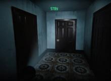 Chơi thử game kinh dị do 1 bạn trẻ Việt Nam tự mình phát triển