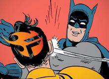 """Liên tục gáy to, Team Flash gặp hạn nặng """"đắng ngắt"""" trước đối thủ truyền kiếp """"không đội trời chung"""""""