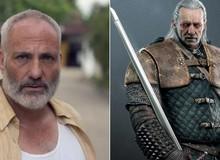 Danh sách 8 diễn viên nổi tiếng mới sẽ xuất hiện trong The Witcher Season 2