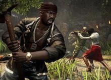 Bật Steam và mua ngay 10 game đỉnh cao đang giảm giá kịch sàn (P1)