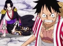 """Loạt cặp đôi anime được xác nhận yêu nhau thật 100% bởi """"cha đẻ"""", team """"đục thuyền"""" muốn phá cách mấy cũng vô dụng"""