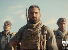 Bom tấn Call of Duty: Vanguard chính thức ra mắt, lấy bối cảnh hậu Thế chiến thứ II