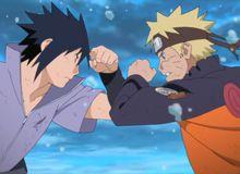 7 chi tiết không phải do tác giả Kishimoto sáng tác đã giúp Naruto thành công và nổi tiếng