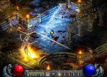 Link tải Diablo II: Resurrected miễn phí, ai cũng có thể chơi được