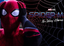 """Trailer Spider-Man 3 bị leak - Doctor Strange xuất hiện xóa ký ức, """"nhện nhọ"""" một mình cân cả hội ác nhân?"""