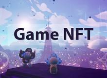 """Bùng nổ trào lưu NFT, game thủ Việt cần nắm rõ những yếu tố sau đây trước khi """"làm giàu"""""""