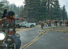 Top 10 tựa game hành động phiêu lưu hay nhất trên PC (P.2)