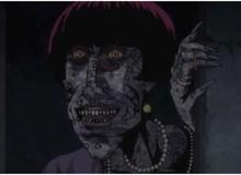 Những manga đáng sợ nhất của Junji Ito, bạn đọc được bao nhiêu trong số này?