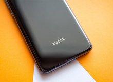 Sau 1 thập kỷ, Xiaomi bất ngờ xóa bỏ thương hiệu Mi