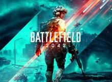 Chưa phát hành chính thức, Battlefield 2042 đã bị hack và bán đầy trên mạng