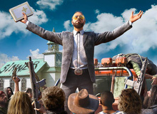 Top 15 tựa game thế giới mở hay nhất trên PC