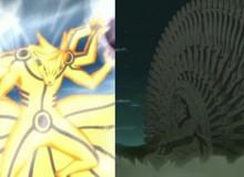 Naruto: Đâu là tuyệt chiêu mạnh nhất của từng Hokage - những người đứng đầu làng Lá qua các thế hệ?