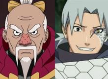 Naruto: 7 ninja làng khác khiến Konoha phải cảnh giác đề phòng vì quá nguy hiểm
