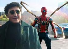 Trailer Spider-Man 3 phá kỷ lục lượt xem sau 24h ra mắt, xứng đáng bom tấn được mong chờ của Marvel