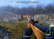 Link tải 4 game miễn phí cực hot, có cả Battlefield V