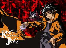 Top 5 siêu đạo chích nổi tiếng bậc nhất trong thế giới anime, Kaito Kid vẫn chưa phải là số 1