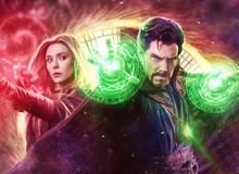 """Thanos trong Infinity War sẽ chỉ là """"tuổi tôm"""" so với trận chiến sắp tới của Marvel, phản diện là kẻ chẳng ai ngờ?"""
