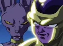 Top 7 nhân vật ích kỷ nhất Dragon Ball, Thần Hủy Diệt cũng góp mặt, Frieza thế mà chỉ đứng hạng 4