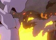 Bí ẩn lớn nhất chưa được tiết lộ trong Pokémon: Ông trùm của đội Hỏa Tiễn là ai?